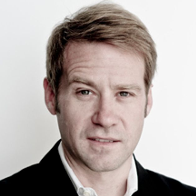 Charles Beneke