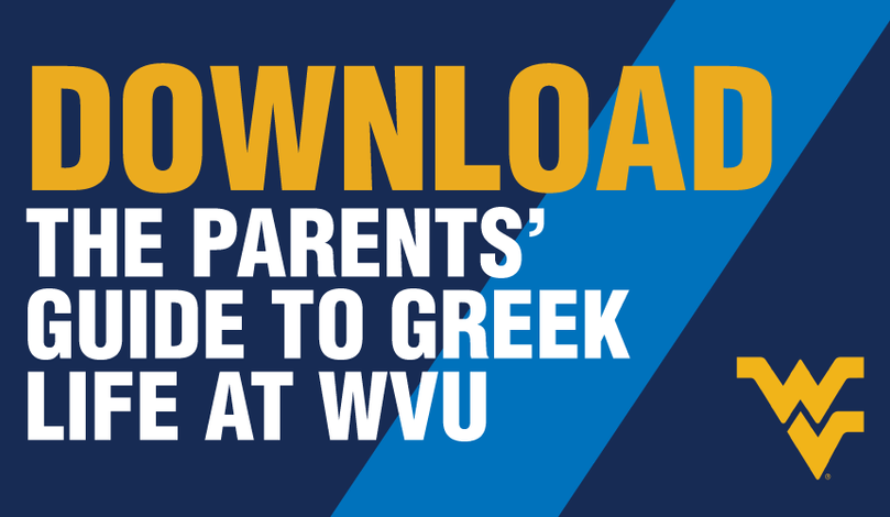 Download the Parents' Guide