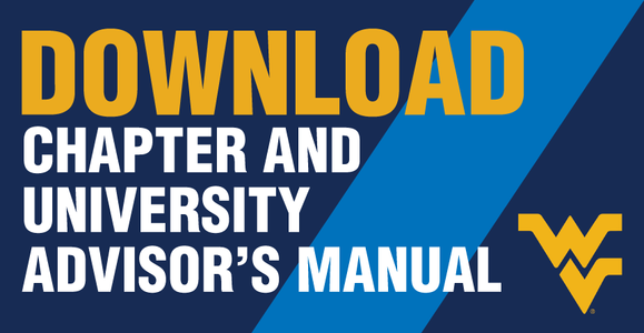 Download the Advisor's Manual