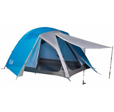 Mountain Hardwear Optic 6  sc 1 st  West Virginia University Outdoor recreation center & Camping Gear | Outdoor Recreation Center | West Virginia University