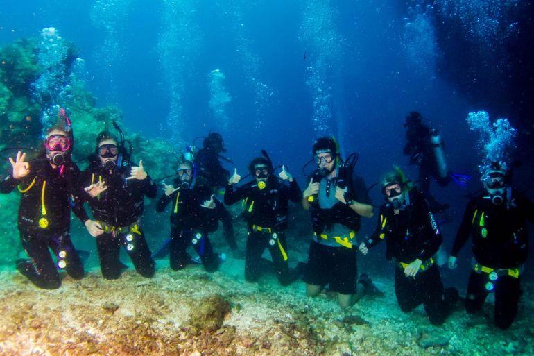 Fiji | Adventure WV International Trips | West Virginia