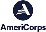 Americorps Energy Express Logo
