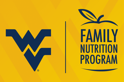 Family Nutrition Program program logo