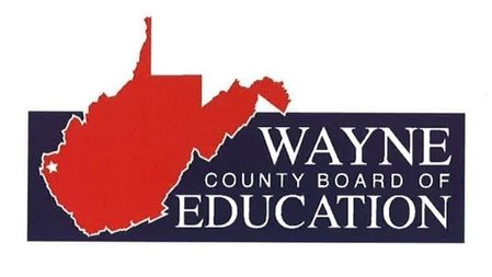 Wayne County Board of Education logo