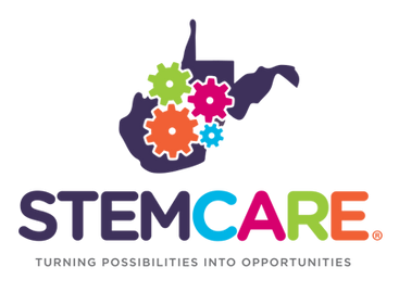 STEMCARE - Turning possibilities into opportunities for West Virginia youth.