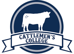 Mountaineer Cattlemen's College