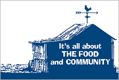 Small Farm Conference logo