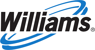 Williams - Premier Sponsor CLA