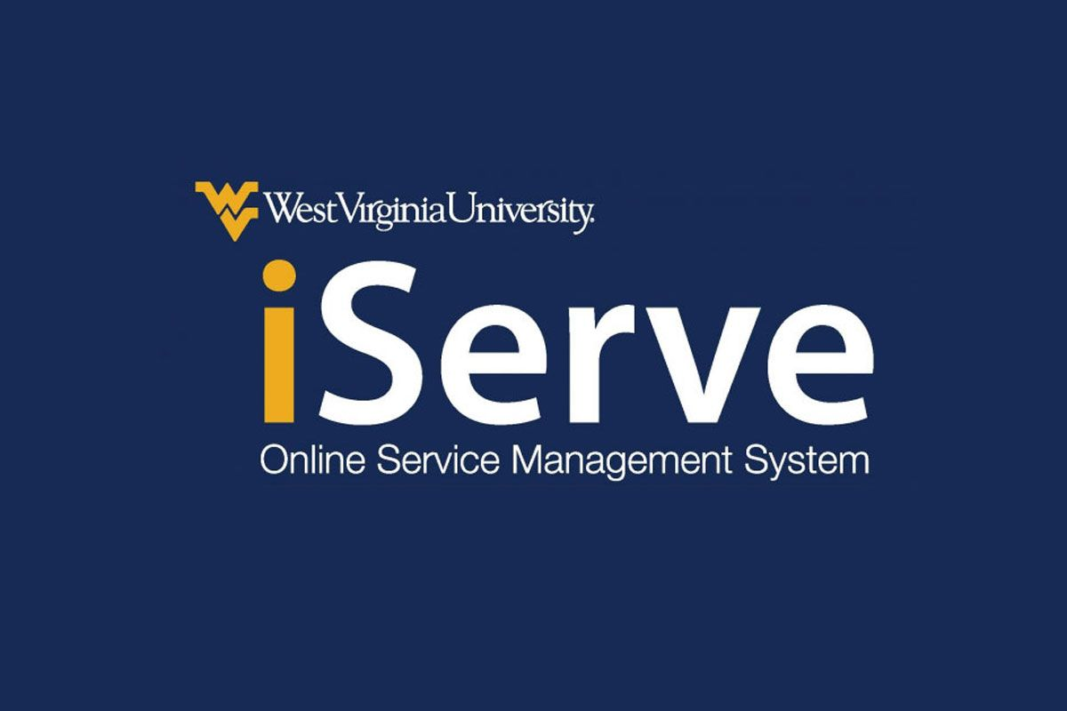 Volunteers needed for free community tax service   E-News
