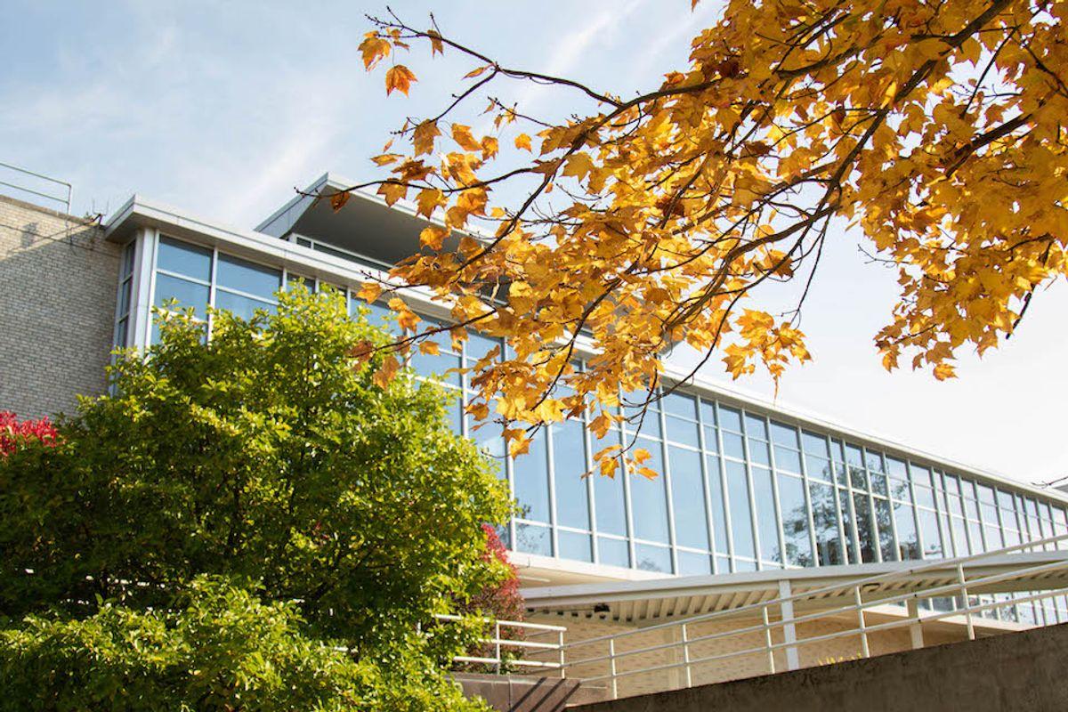 hsc exterior fall