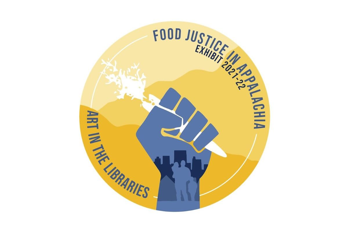 WVU Libraries and Food Justice Lab seeks submissions for Food