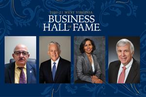 Business Hall of Fame