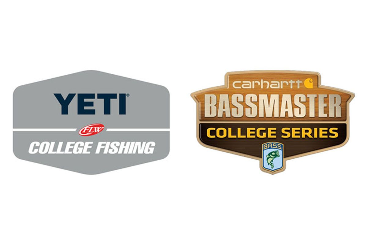 Fishing Club angling for national title | E-News | West Virginia