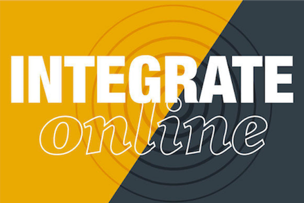 intergrate online