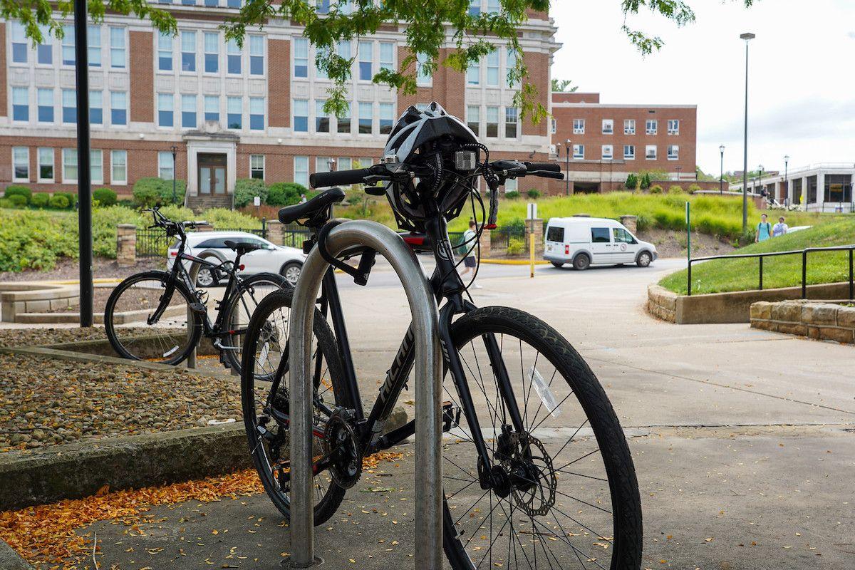 bikes bicycle