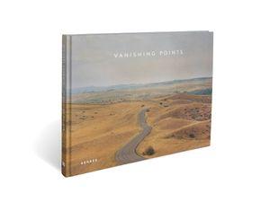 VanishingPoints Book