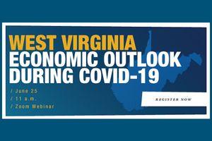 wv economic outlook