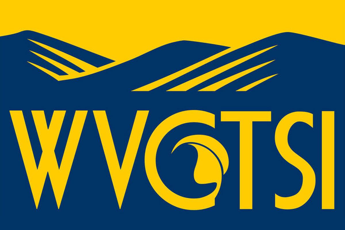 The WVCTSI logo.