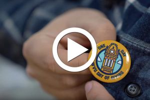 wvu today day-of giving video november 2019