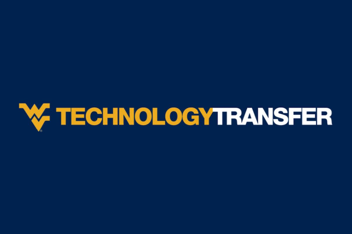 Technology Transfer logo