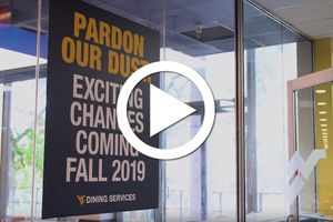 wvu today dining story august-2019