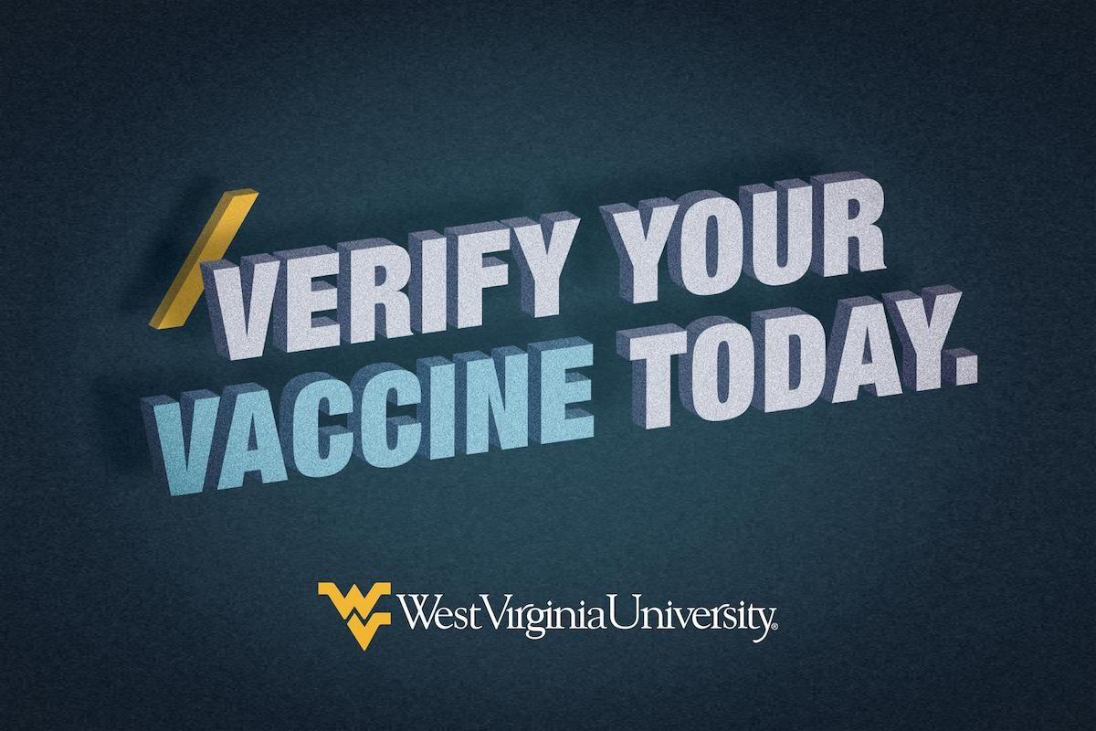 vaccine vaccination verification