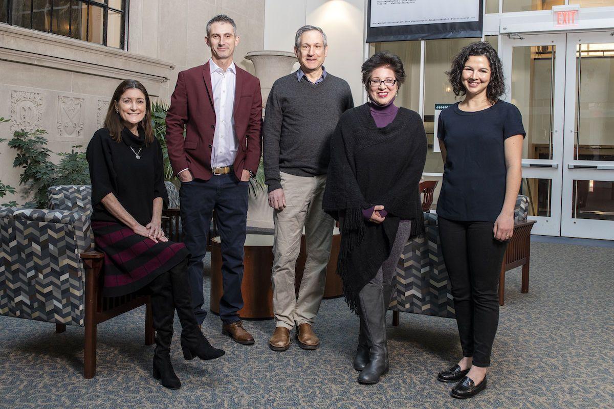 Wvu Calendar 2021-22 Honors College seeking 2021 22 Faculty Fellows | E News | West