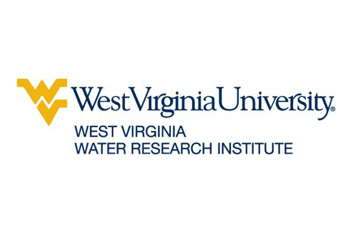 West Virginia Water Research Institute releases 2018 WV