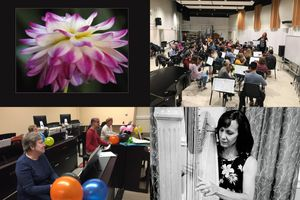 Community Music Program