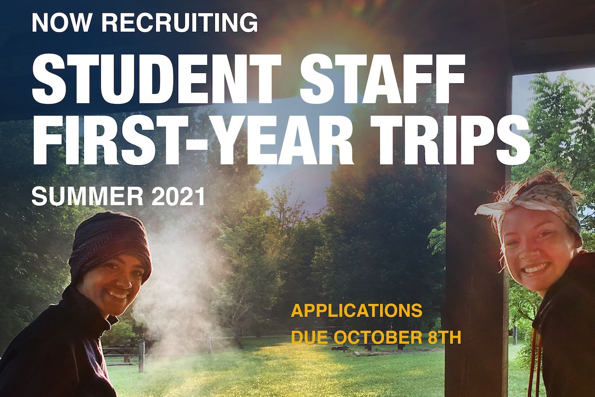awv leader recruitment
