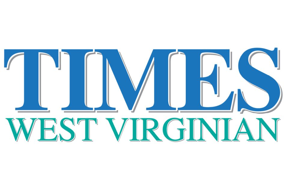 No thumbnail image for WVU Extension is offering a free water-testing workshop
