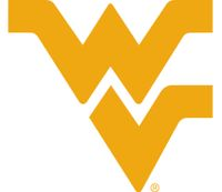 Flying WV Logo