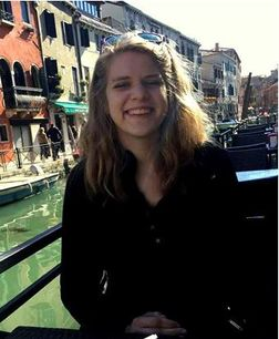 Wvu study abroad santander