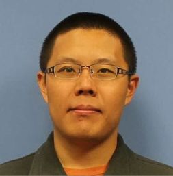 Image of Qiang Wang