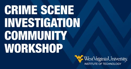 CSI Workshop