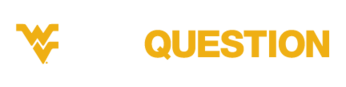 thequestion logo