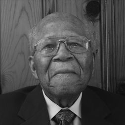 Ellis Ray Williams, Sr.