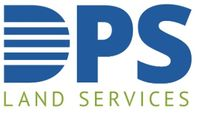 DPS Land Services