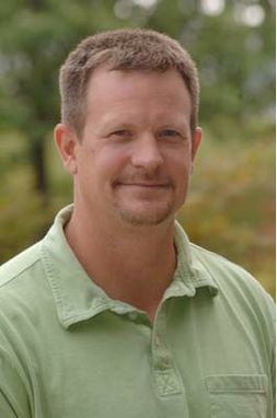 image of Todd Petty