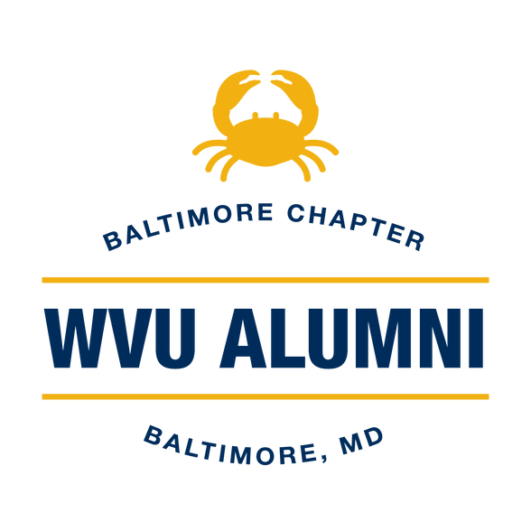 Baltimore Chapter Logo
