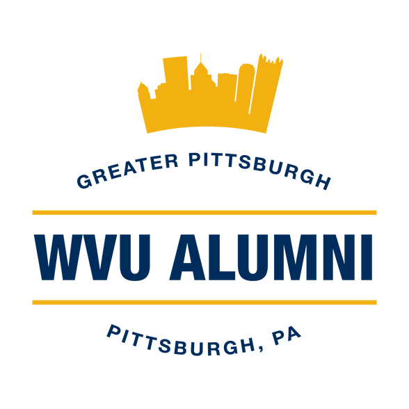 Greater Pittsburgh chapter logo