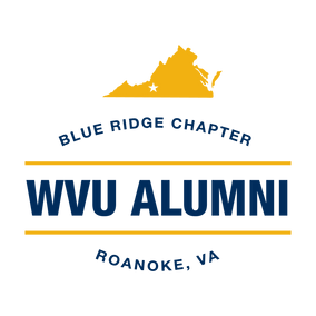 Blue Ridge Chapter Logo