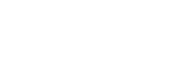 West Virginia University John Chambers College of Business and Economics