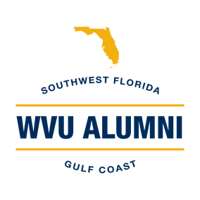 SW Florida Chapter Logo