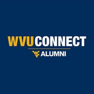 WVU Connect