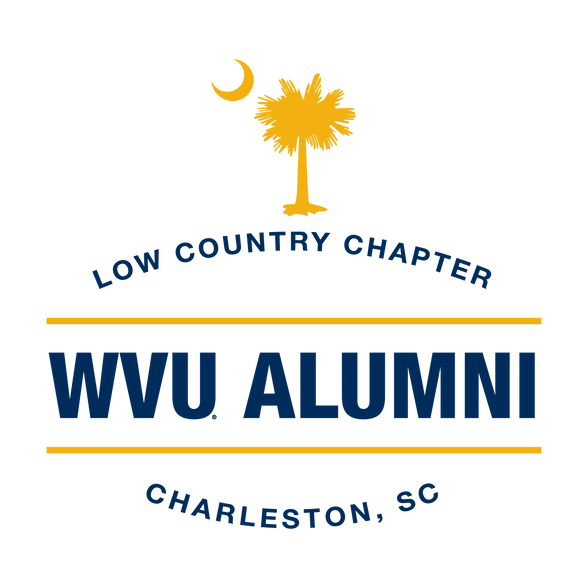 Low Country Chapter logo