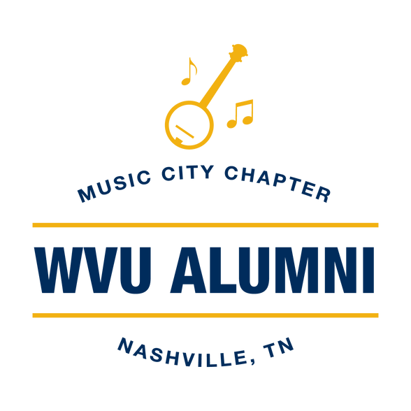 Music City Chapter Logo