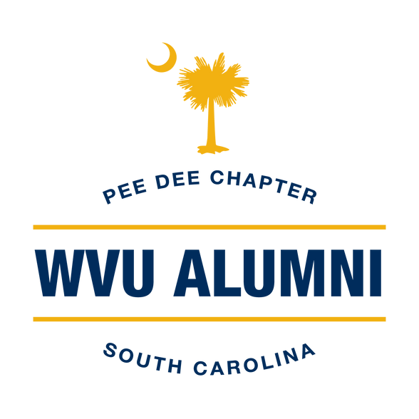 Pee Dee South Carolina chapter logo