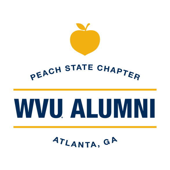 Peach State Chapter Logo