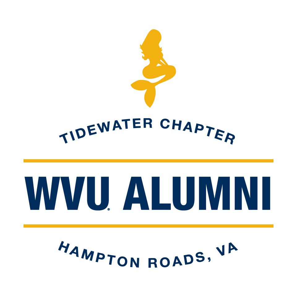 Tidewater Chapter Spirit Mark